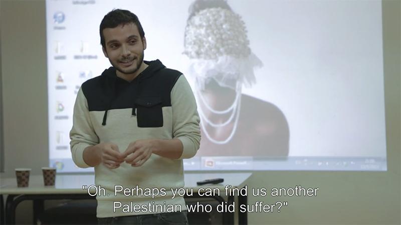 deze-documentaire-gaat-over-palestijnse-homos-in-tel-aviv-maar-niet-over-de-oorlog-202-body-image-1432123227