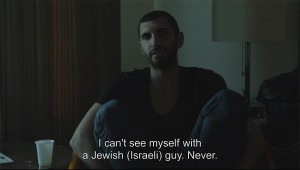 Oriented is een documentaire over flamboyante Palestijnse homo's in Tel Aviv [VICE]
