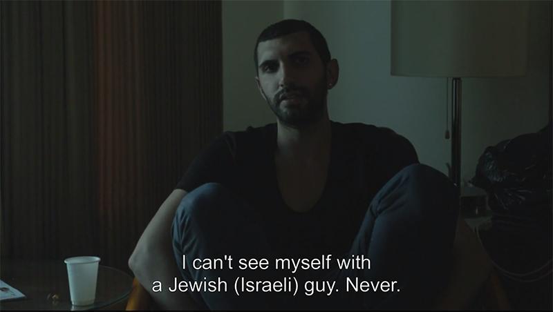 deze-documentaire-gaat-over-palestijnse-homos-in-tel-aviv-maar-niet-over-de-oorlog-202-body-image-1432123430