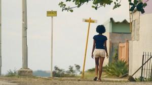 Interview: Je kunt vanaf nu veel meer 'zwarte films' gaan zien in de Nederlandse bioscopen [VICE]