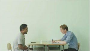 Interview: De openingsfilm van IDFA confronteert je met je eigen ideeën over vluchtelingen [VICE]