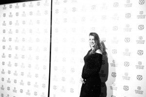 Backstage at IFFR 2014 - 13